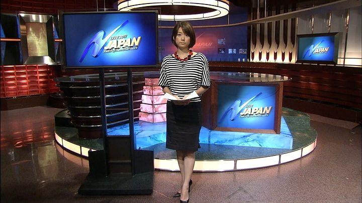 yuri20110727_03.jpg