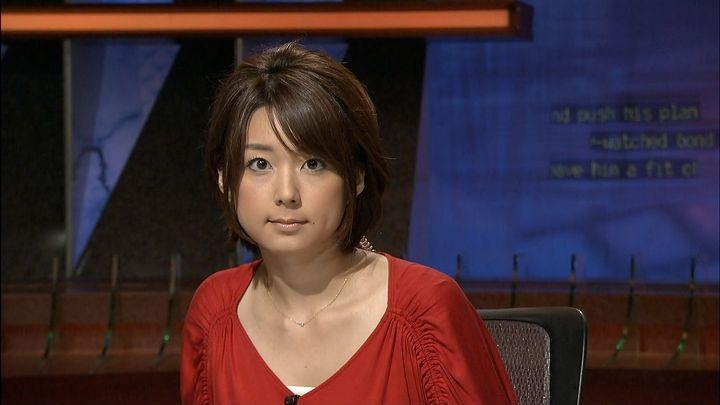 yuri20110728_04.jpg