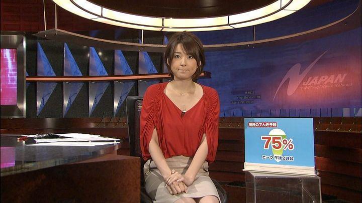 yuri20110728_05.jpg