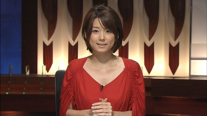 yuri20110728_06.jpg