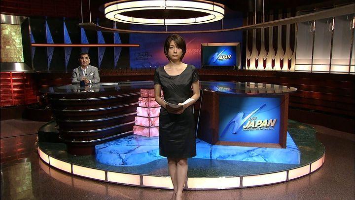 yuri20110729_01.jpg