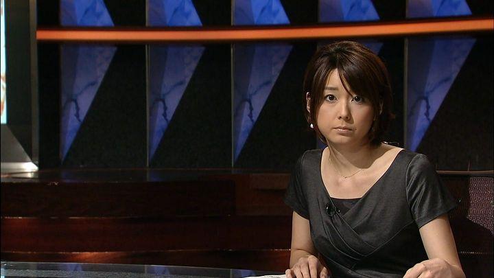 yuri20110729_03.jpg