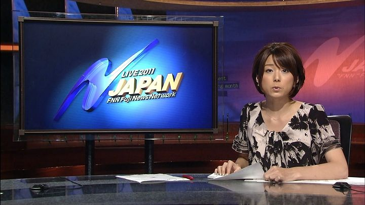 yuri20110801_03.jpg