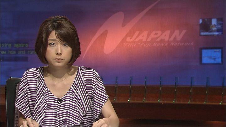 yuri20110804_03.jpg