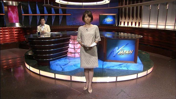 yuri20110805_02.jpg