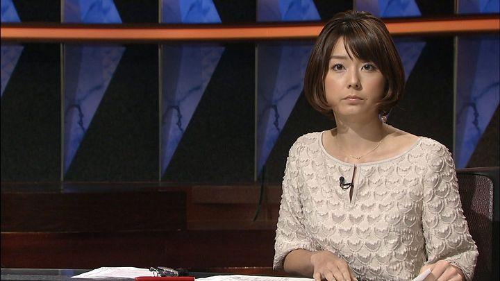 yuri20110805_03.jpg
