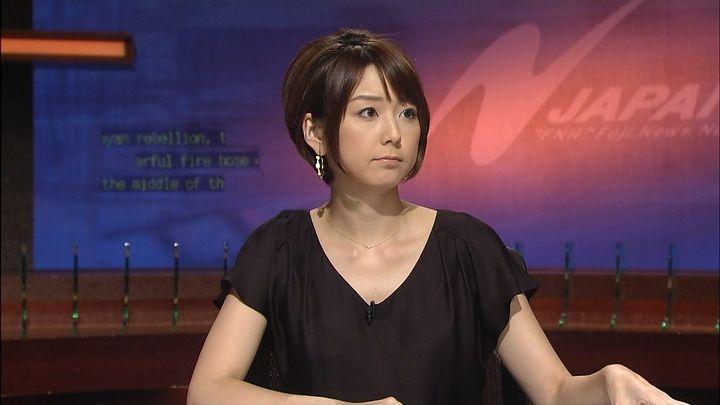 yuri20110808_02.jpg