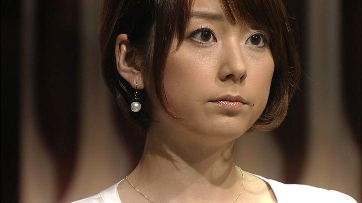 yuri20110809_01.jpg