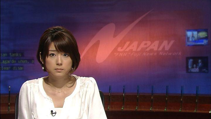 yuri20110809_03.jpg