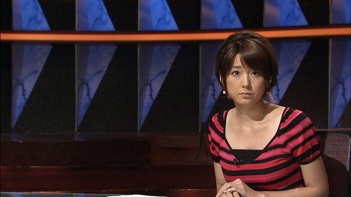 yuri20110810_02.jpg