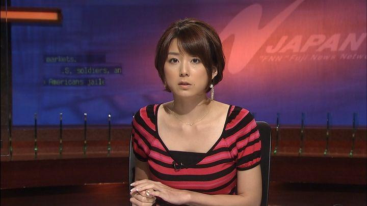 yuri20110810_03.jpg