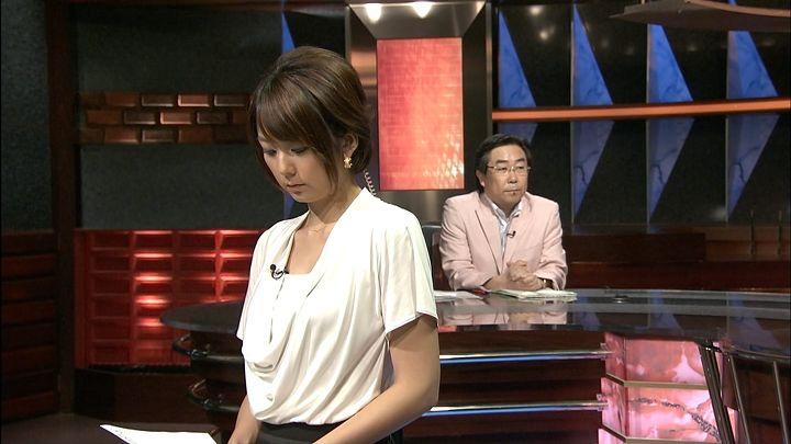 yuri20110817_01.jpg