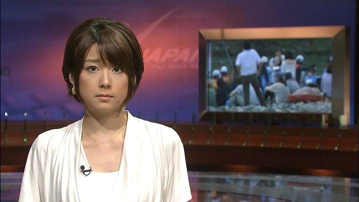 yuri20110817_03.jpg
