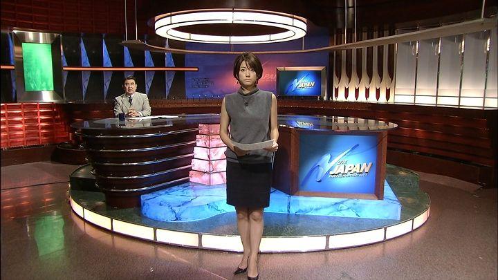 yuri20110929_01.jpg