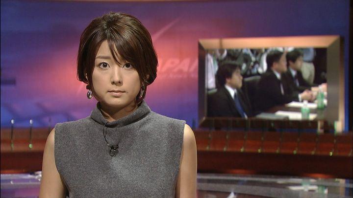 yuri20110929_02.jpg