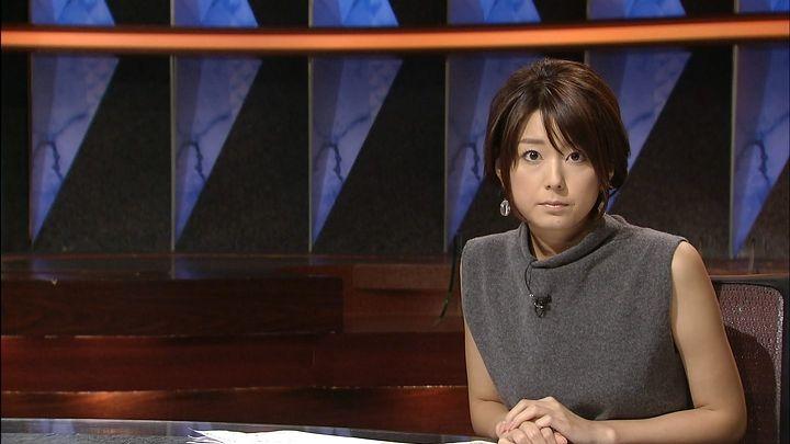 yuri20110929_03.jpg