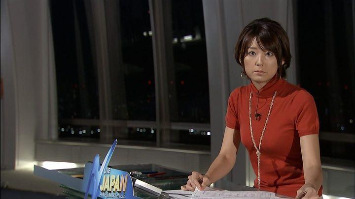 yuri20110930_03.jpg