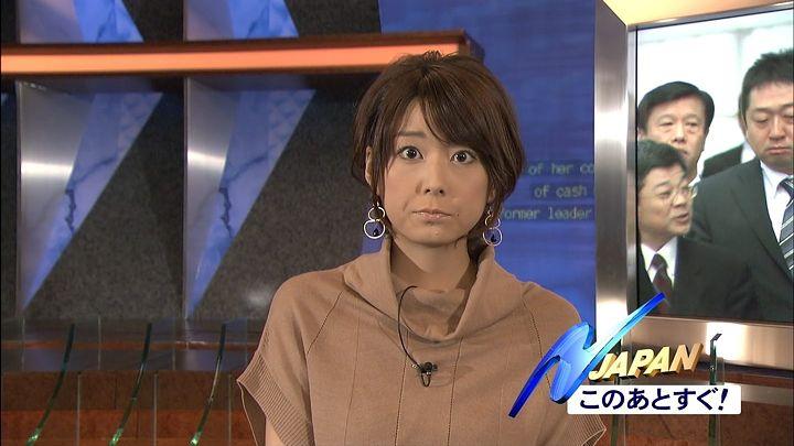 yuri20111003_01.jpg