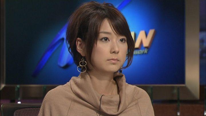 yuri20111003_02.jpg