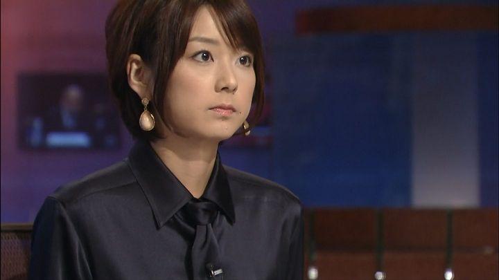 yuri20111004_19.jpg