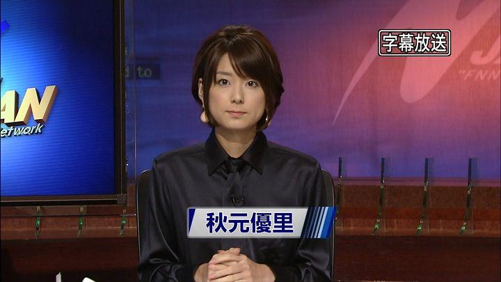 yuri20111004_20.jpg