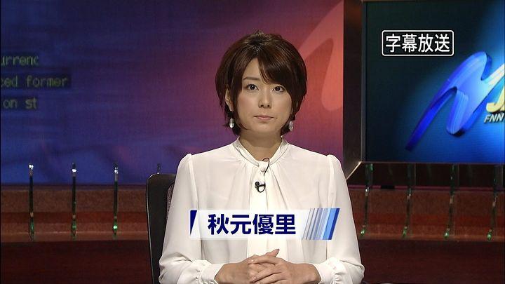 yuri20111011_02.jpg