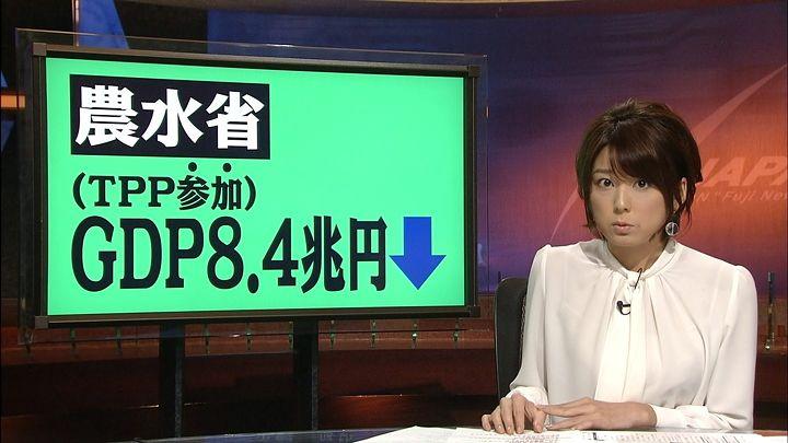 yuri20111011_03.jpg