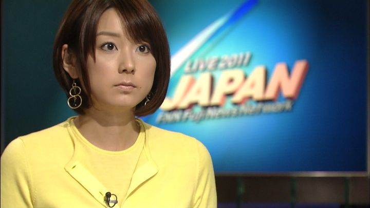 yuri20111014_01.jpg