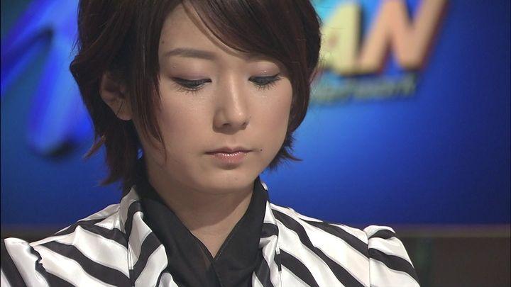 yuri20111017_01.jpg