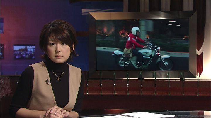 yuri20111018_02.jpg