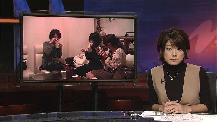 yuri20111018_03.jpg