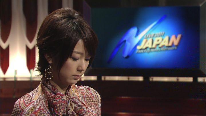 yuri20111019_01.jpg