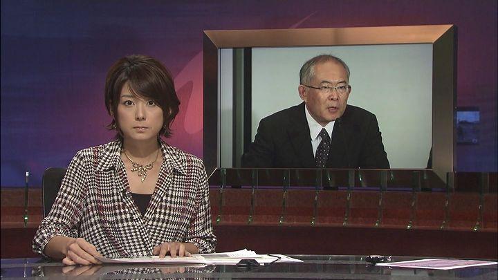 yuri20111021_01.jpg
