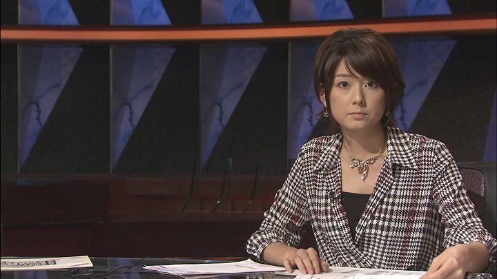 yuri20111021_03.jpg