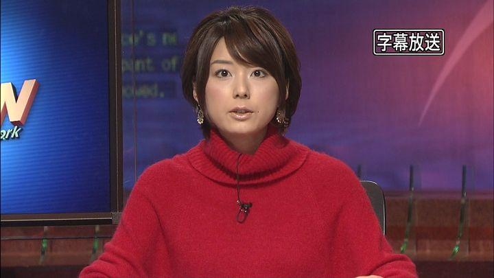 yuri20111028_02.jpg