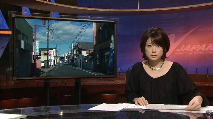 yuri20111129_02.jpg