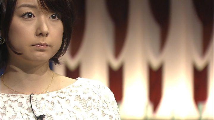 yuri20120106_01.jpg