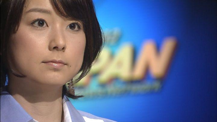 yuri20120109_01.jpg
