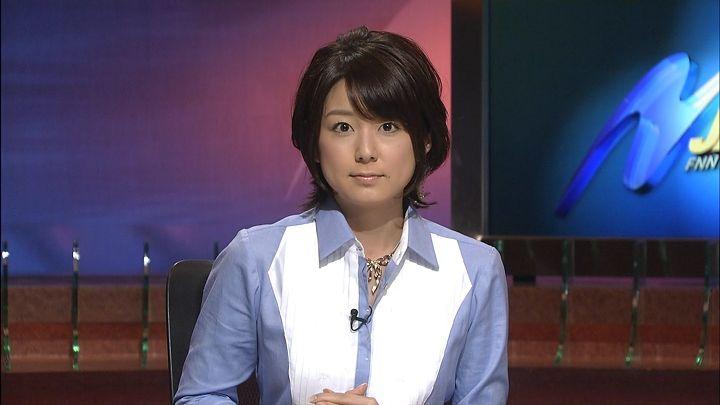yuri20120109_02.jpg