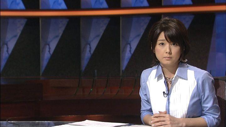 yuri20120109_03.jpg
