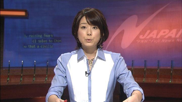yuri20120109_04.jpg