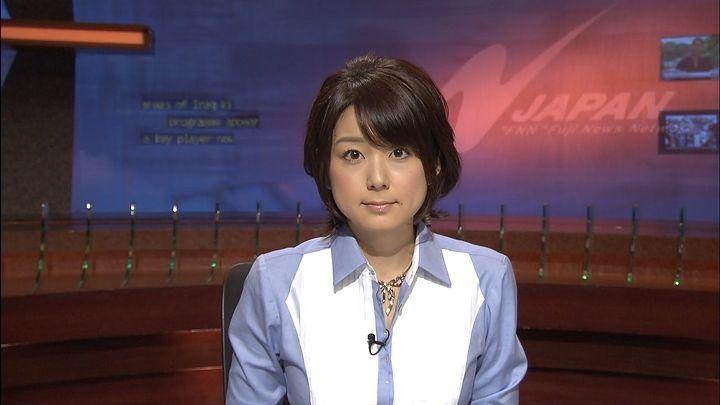 yuri20120109_05.jpg