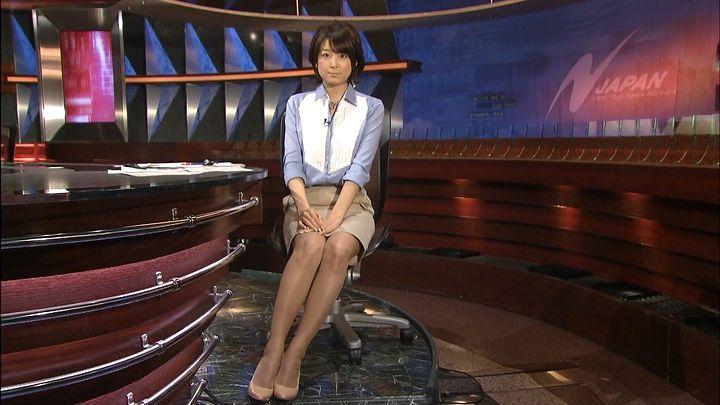 yuri20120109_06.jpg