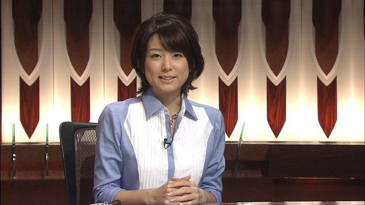 yuri20120109_07.jpg