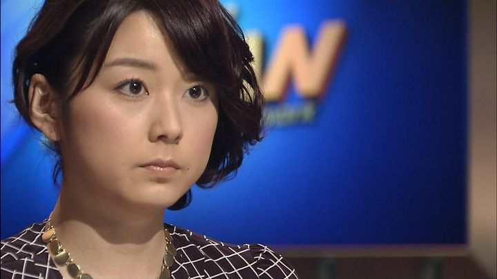 yuri20120111_01.jpg