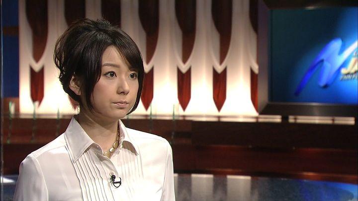 yuri20120118_01.jpg