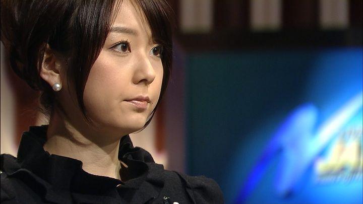 yuri20120119_01.jpg