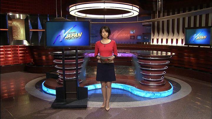 yuri20120120_01.jpg