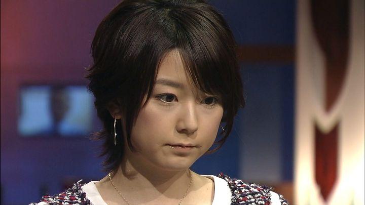 yuri20120123_01.jpg