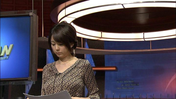 yuri20120127_01.jpg